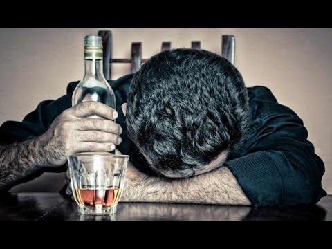 алкоголизм препараты лекарства