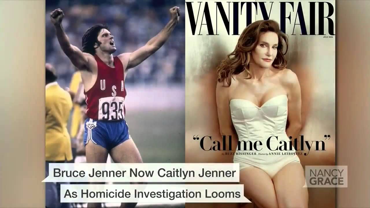 Does bruce jenner still have a penis