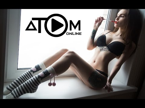 ATOM FM Deep House Mix 16 09 16