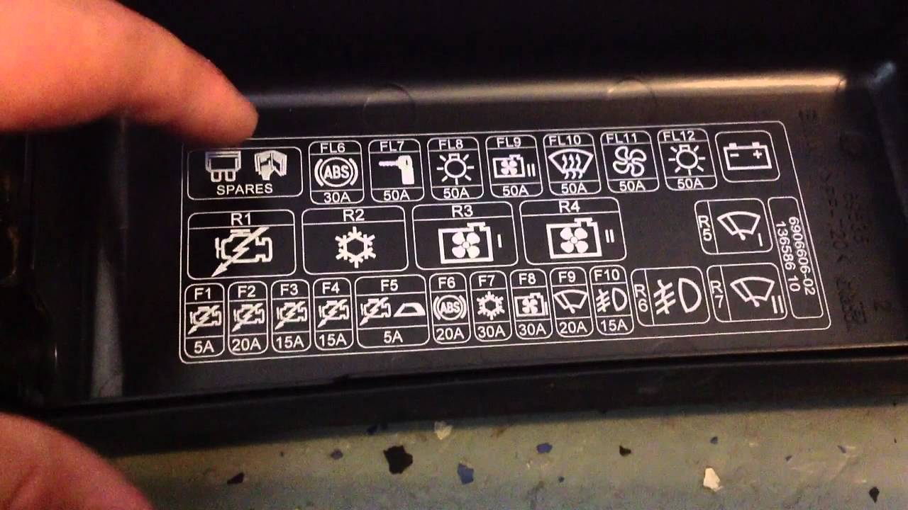 small resolution of 2014 mazda 3 gt fuse box diagram