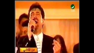 تحميل أغنية نهاد طربية يغني رائعة فريد الأطرش حكاية غرامي بحضور العملاق وديع الصافي mp3