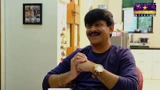 anjali-marathe-playback-singer-interview-on-star-rating