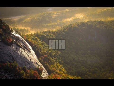 Sia - Cheap Thrills ft. Sean Paul (Sehck...