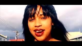 Its Aisha Babez ft RJay - My Baby [Dj Wonie] \u0026 By My Mashup [Dj Waan] (Official Music Video)