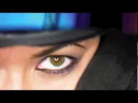 Danica Patrick vs Sexy VEGAN Leilani Münter Race Crash Fight NASCAR 1st Animal Race Car Daytona 500