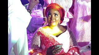 yoruba movies 2018 new release