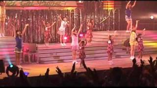 NICE GIRL プロジェクト! MIRACLE SEXY DYNAMITE DVD-BOX '08 SUMMER NI...