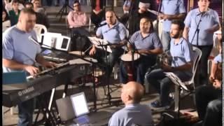 3alamon jadidon Sancta Maria Choir