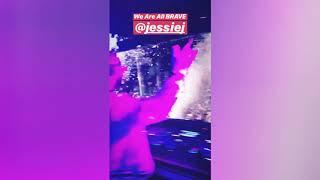 Don Diablo - BRAVE ft.Jessie J
