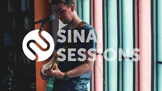 Jonathan Ogden - Waterfall (GCM Sinai Sessions) thumbnail