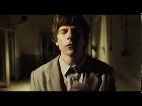 Trailer do filme O Duplo