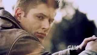 Dean Winchester | My Recovery