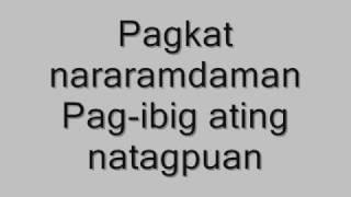 pag ibig na kaya ost princess hour