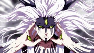 vuclip Momoshiki See's Boruto's Future... RlP Naruto?! 😱 Boruto Episode 64 Review