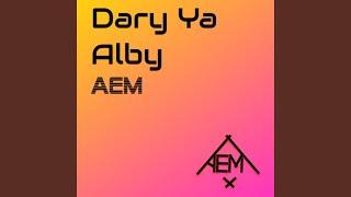 Dari Ya Alby