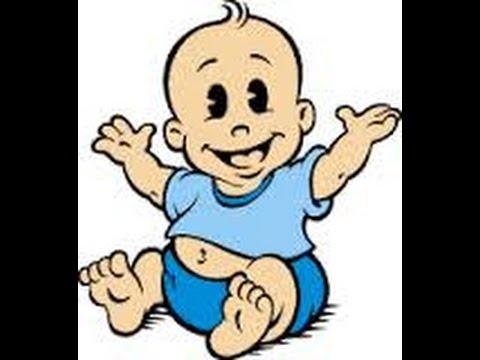 Telugu Baby Boy Names with D