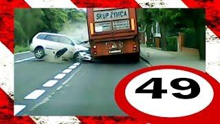 Polskie Drogi #49