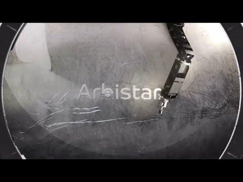ARBISTAR 2.0 LLAMADA ÉXITO 8 ENERO 2020 - KYC - PERSONAL BOT PRO - BOT DE FOREX - EVENTO ANIVERSARIO