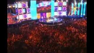 Супер Дискотека 90 х Концерт 2011  Полная версия(Как давно это было! Но вспомнить популярные песни тех лет помогает Супер Дискотека 90-х!, 2012-11-02T14:07:07.000Z)
