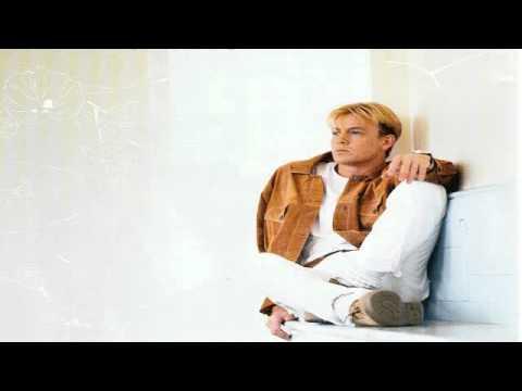 Jason Donovan - Sealed With A Kiss (best audio)