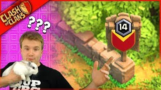 SO, IS THIS THING EVER GONNA DO STUFF? ▶️ Clash of Clans ◀️ POST UPDATE FARMIN'!