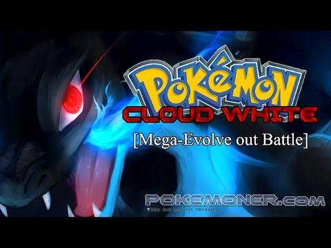 Pokemon Cloud White - Review