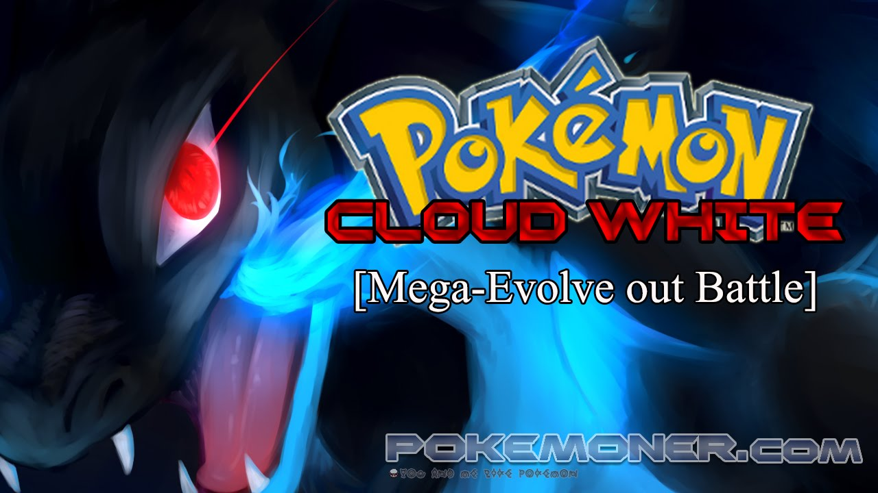 pokemon cloud white legendary pokemon locations