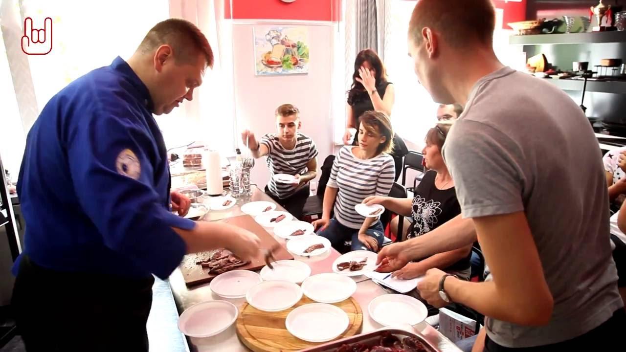Украинская ассоциация барбекю дизайн барбекю зона отдыха