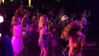 Holiday Village Majorca 2015 - In The Mix