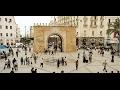 مدينة تونس القديمة