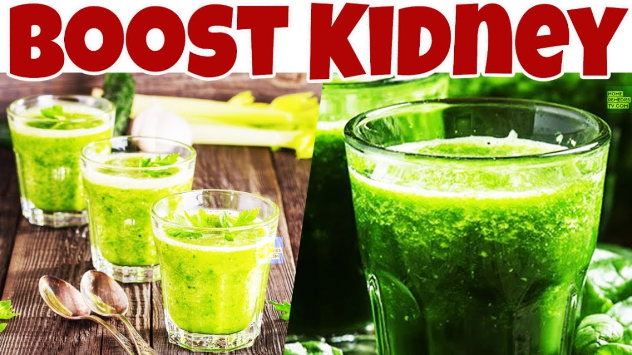 drink this everyday to pee out more toxins! boost kidney healthdrink this everyday to pee out more toxins! boost kidney health u0026 improve kidney function naturally