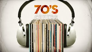70's Covers - Lounge Music 2020