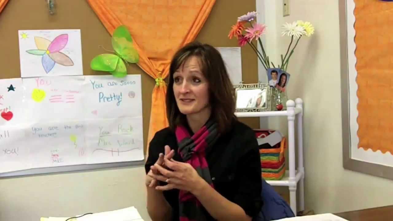 Elementary Classroom Playlist ~ Elementary teacher career conversation youtube