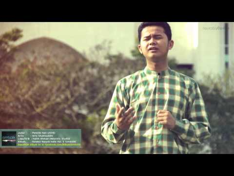 (2014) Idris Shamsuddin - Pemilik Hati