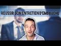 Réussir Son Entretien D Embauche En 15 Points Master Class Mental Vlog 44 366 mp3