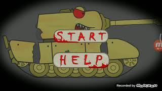 - Simulator Fnaf Tank 1