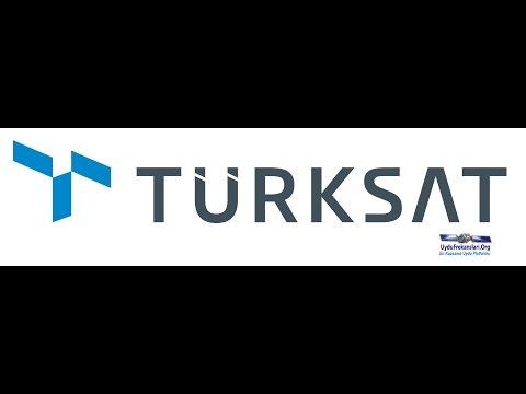 Sivas SRT Tv Frekans