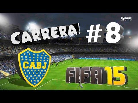 LA FIESTA DE RIVER EN PARAGUAY / Copa Libertadores 2015 from YouTube · Duration:  2 minutes 20 seconds