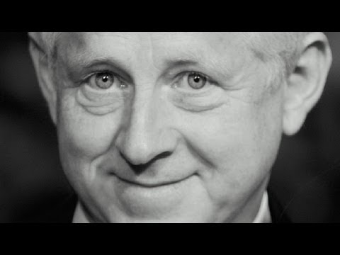 Richard Curtis interviewed by Simon Mayo and Mark kermode