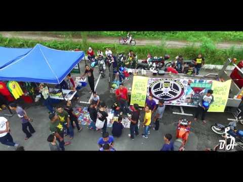 Himpunan Rim sukan 2016 ALOR SETAR