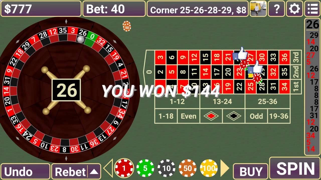Blackjack w2g