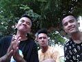 """Trio Bonyok """"poda nauli"""""""