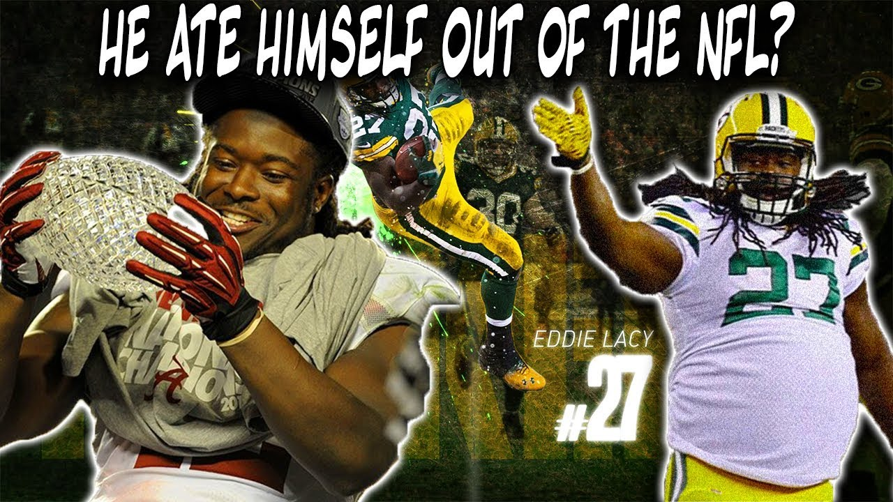 what-happened-to-eddie-lacy-why-he-couldn-t-control-his-weight
