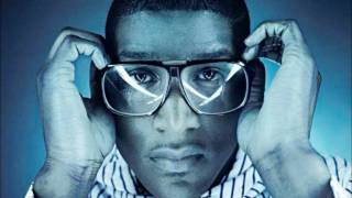 Labrinth - Earthquake ft. Tinie Tempah (Minor P Dubstep Remix) *** FREE DOWNLOAD ***