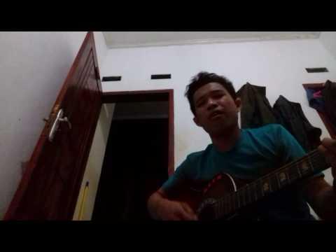 Lagu batak terbaru -BRYARY TAMBA.NAPURAN SAKKABABA