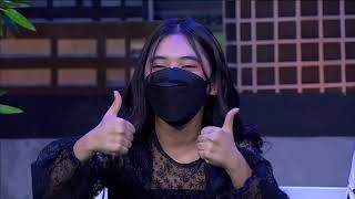 Download Mp3 Iky Sudah Kenal Ziva Jauh Sebelum Ziva Selesai Dengan Program Idolnya