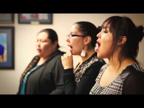 Thumbnail for Bala Sinem Choir