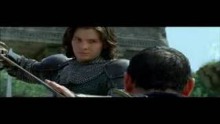 Narnia-Prince Caspian (True HD)