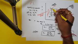 Baixar multiple evaporators at different temperatures with single compressor,individual expansion valve.