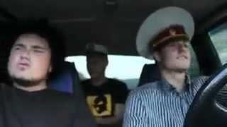 ДЕВЧЕНКИ эти мужики танцуют для ВАС     ВИДЕО ОТ АНЮТКИ(ПЕСНЯ., 2012-09-06T21:05:56.000Z)